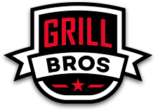 GRILL BROS